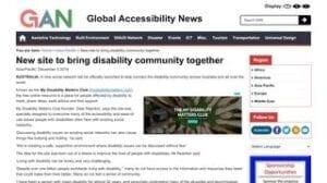 httpglobalaccessibilitynewscom20161205newsitetobringdisabilitycommunitytogether1589181077