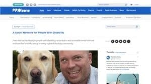 httpsprobonoaustraliacomaunews201702socialnetworkpeopledisability1589177338